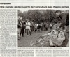 Vign_ouest_france_22_06_13_demo_troupeau